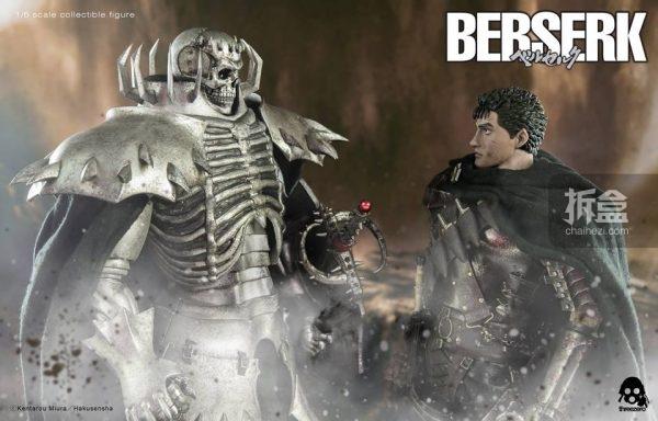 threezero-skull-knight-7