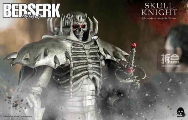 threezero-skull-knight-8