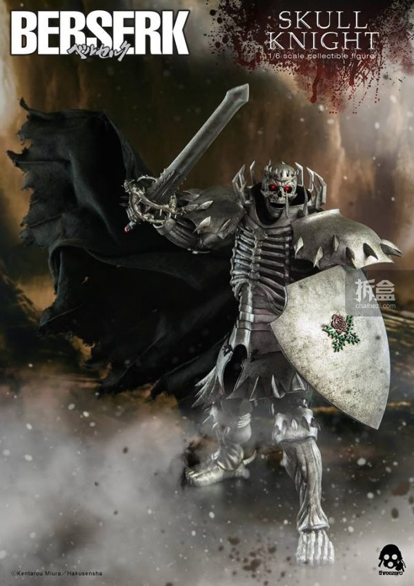 threezero-skull-knight-9