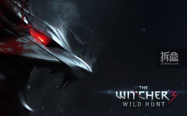 witcher3-conceptart-1