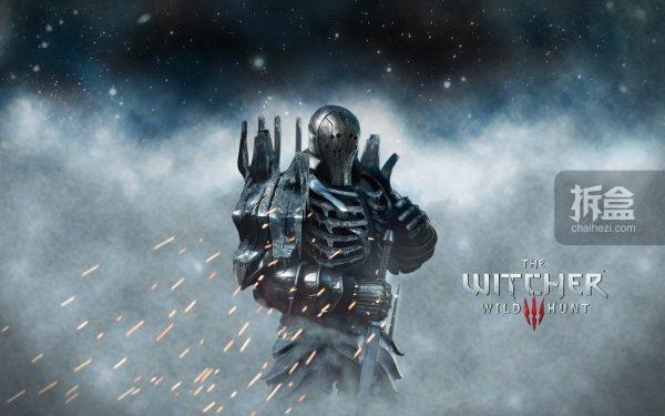 witcher3-conceptart-6