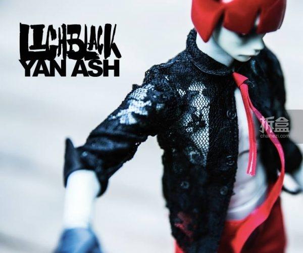yanash-new-2