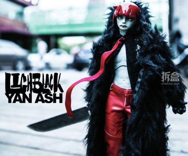 yanash-new-3