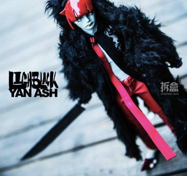 yanash-new-5