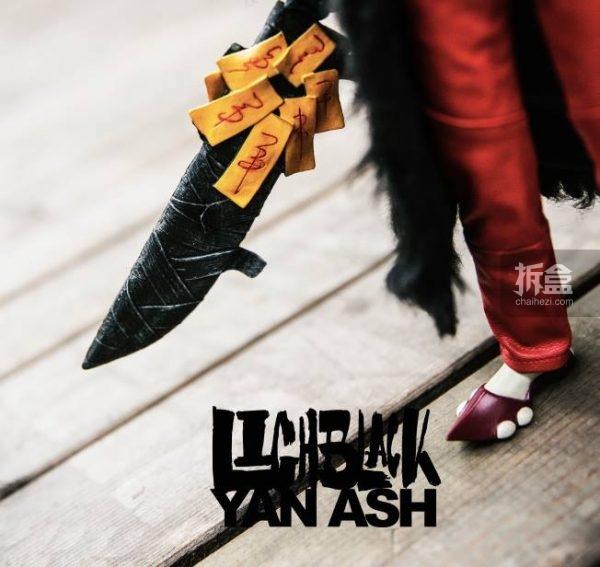 yanash-new-7