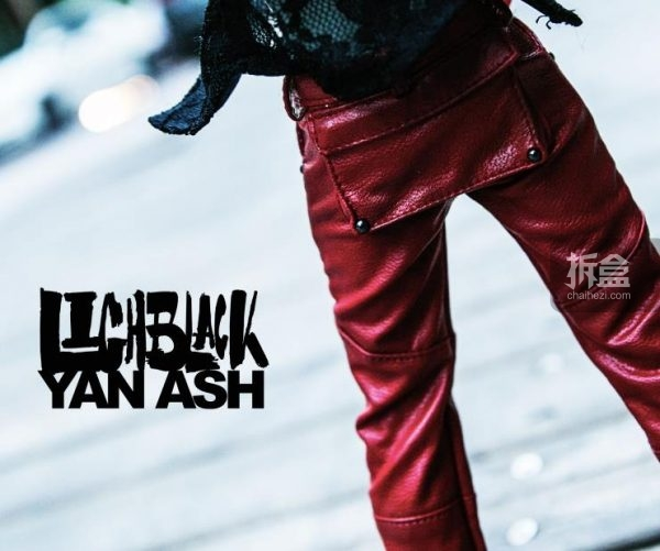 yanash-new-8