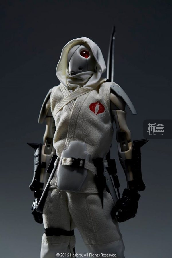 1000toys-storm-shadow-nycc