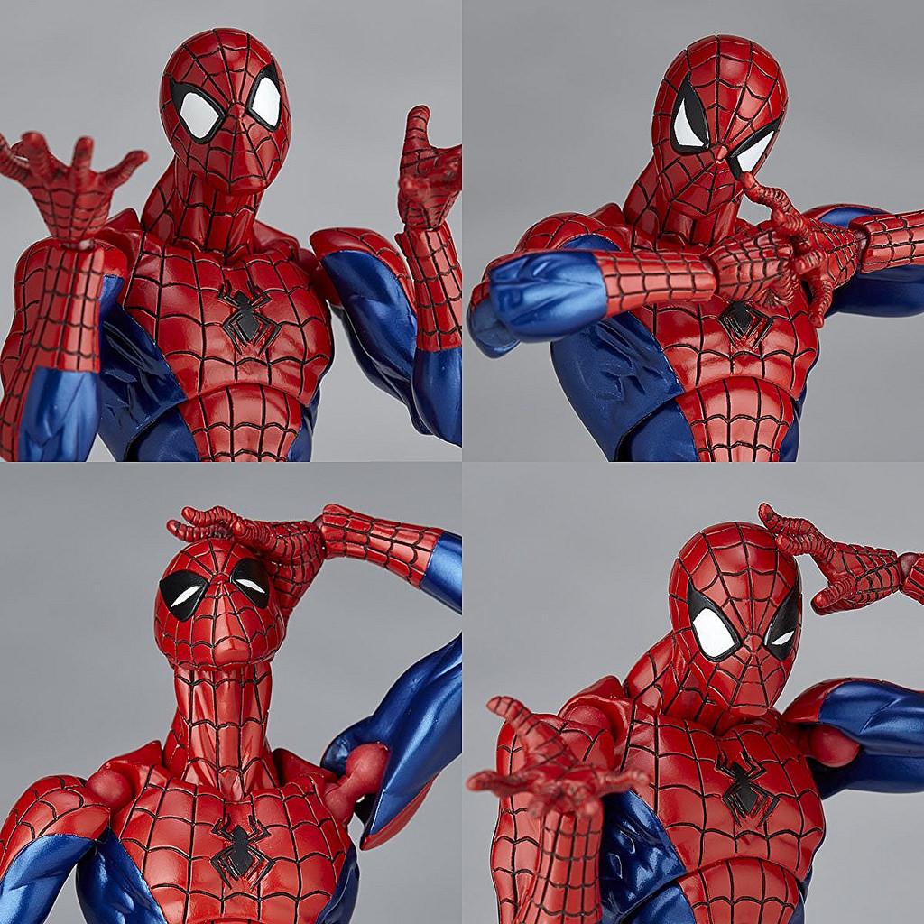 amicomi-spider-man-1