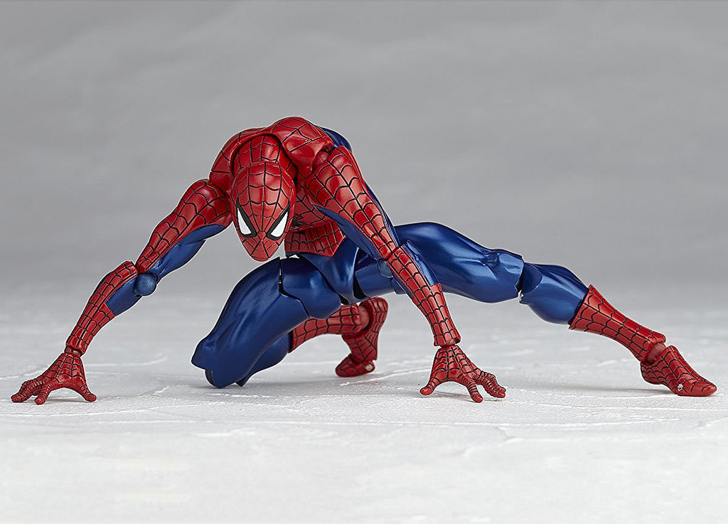 amicomi-spider-man-3