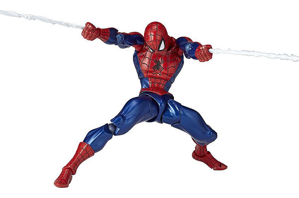 amicomi-spider-man-4