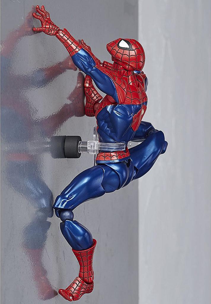 amicomi-spider-man-5