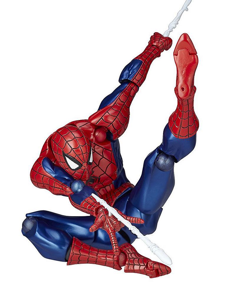amicomi-spider-man-6