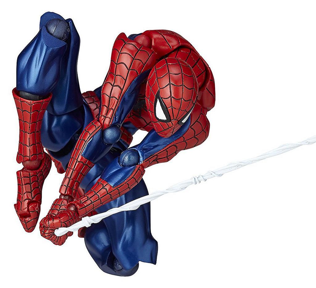 amicomi-spider-man-7