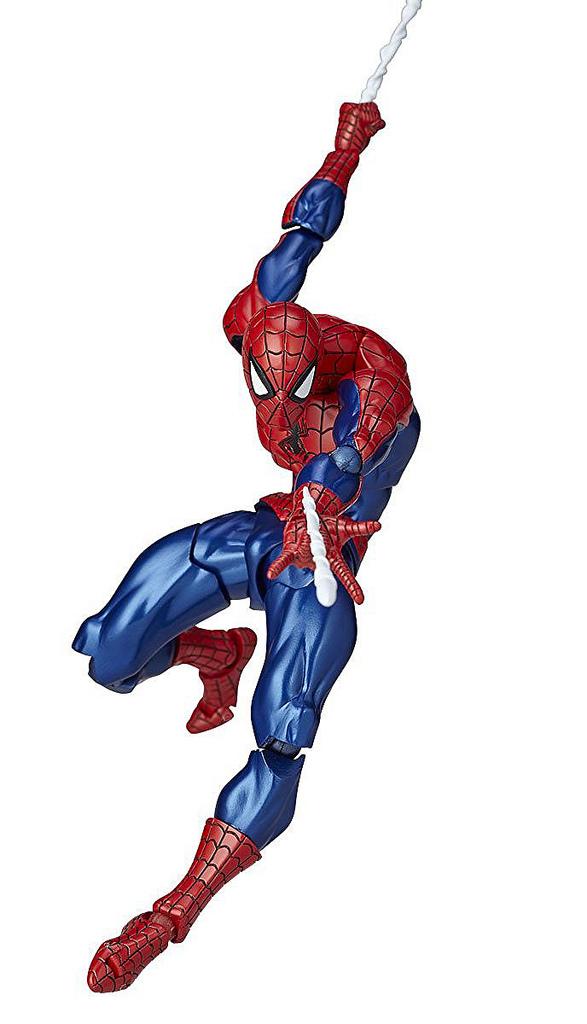 amicomi-spider-man-8