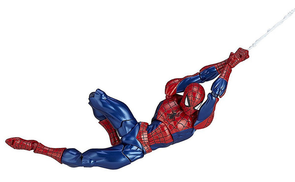 amicomi-spider-man-9