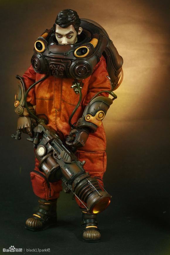 b13-ck-cat-59