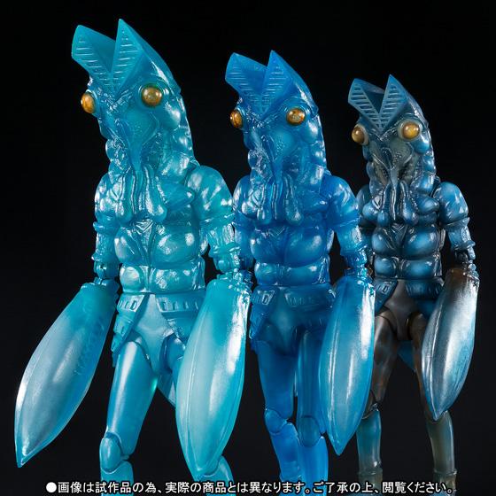 bandai-shf-alienbaltan-3
