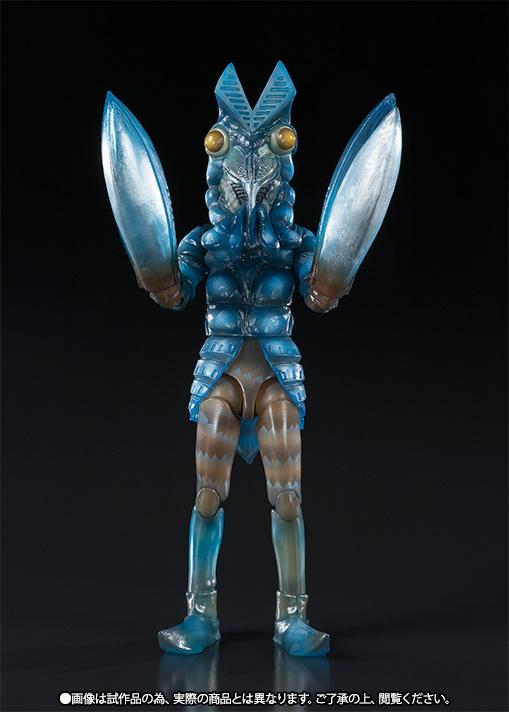 bandai-shf-alienbaltan-4