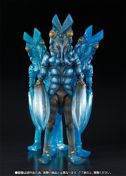 bandai-shf-alienbaltan-6