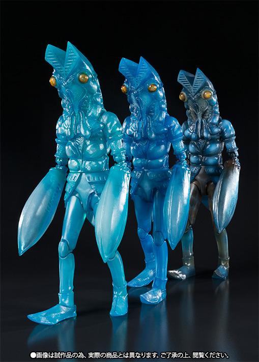 bandai-shf-alienbaltan-8