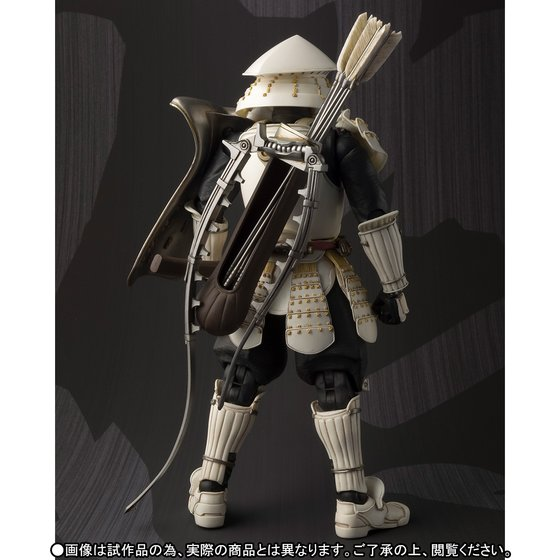 bandai-star-wars-3