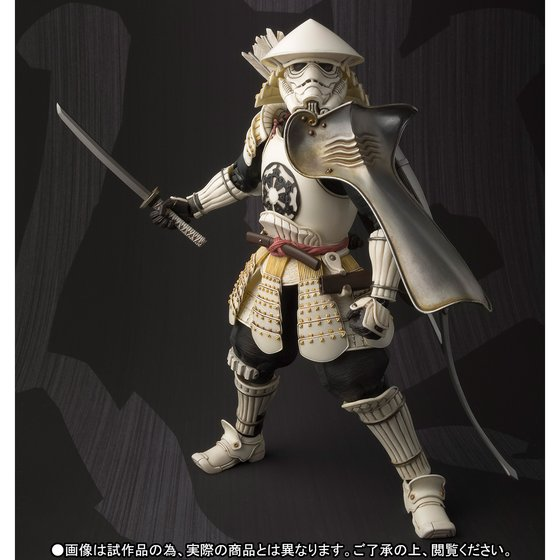 bandai-star-wars-5