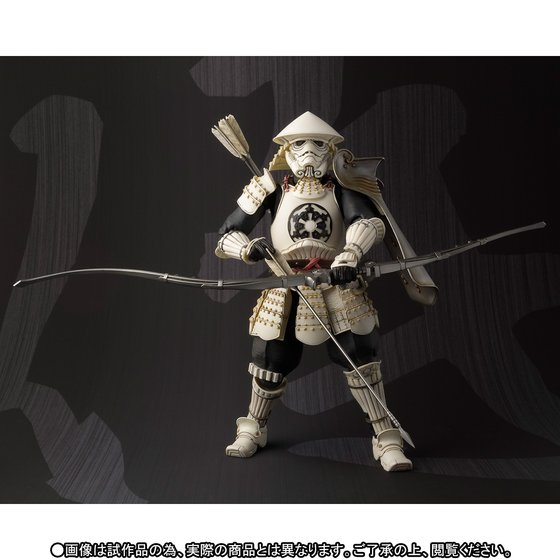 bandai-star-wars-6