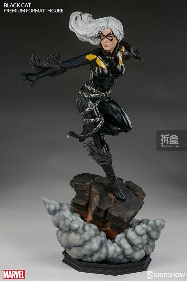 black-cat-pf-sideshow-10