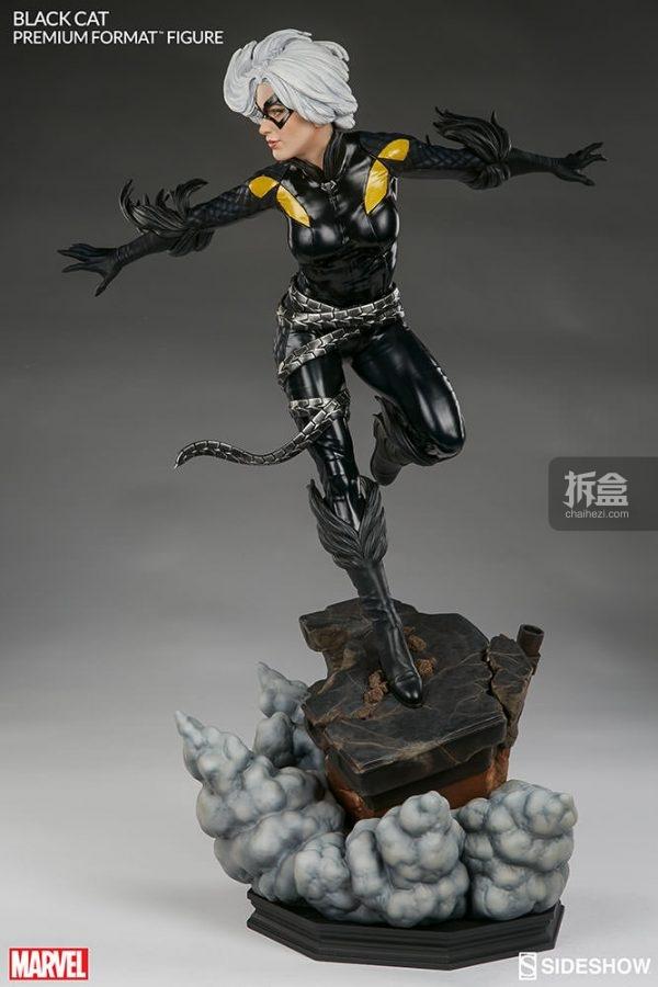 black-cat-pf-sideshow-11