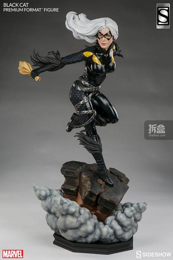 black-cat-pf-sideshow-2