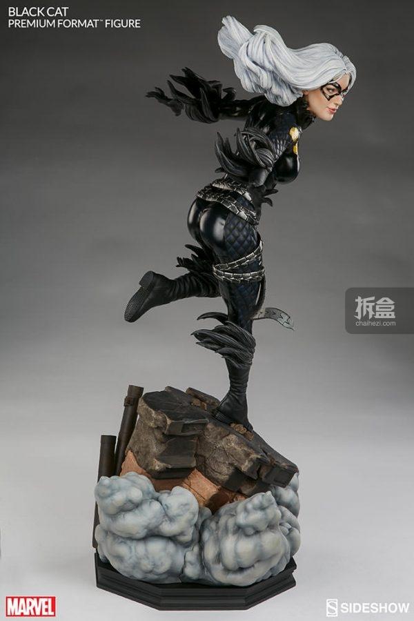 black-cat-pf-sideshow-6
