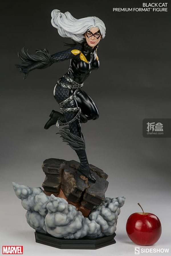 black-cat-pf-sideshow-8