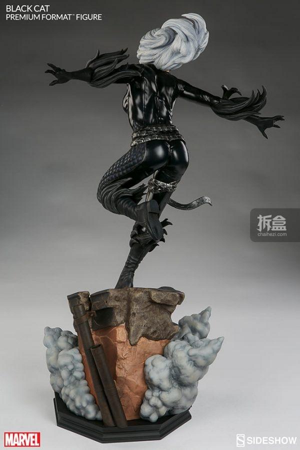 black-cat-pf-sideshow-9