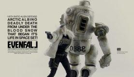 evenfall-agents-thug-pugillo-1