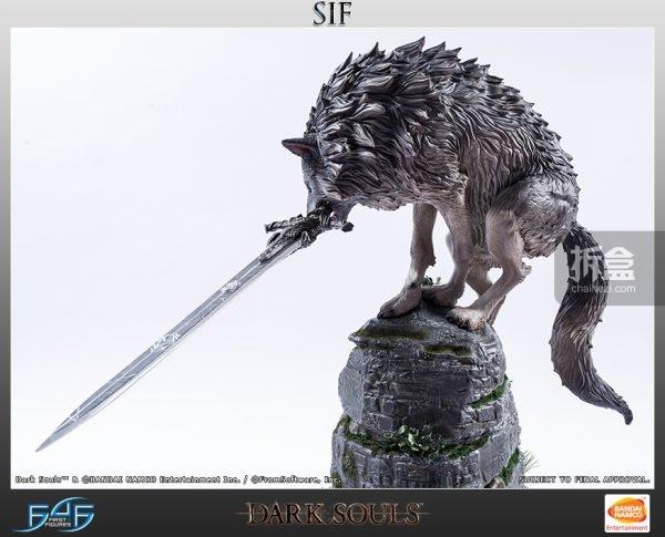 f4f-dark-souls-sif-1