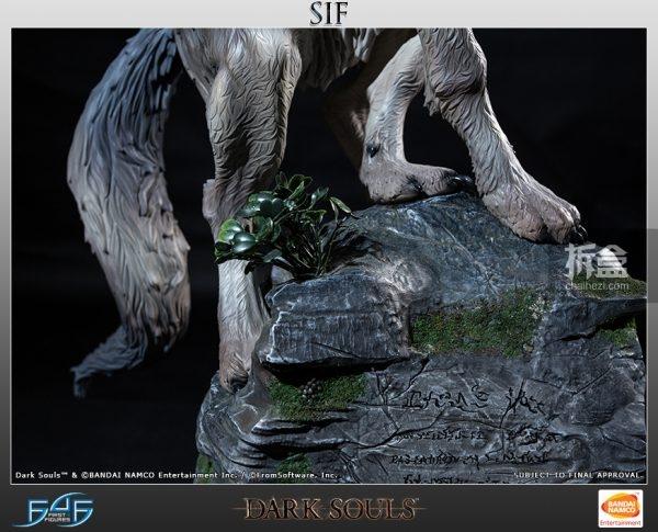 f4f-dark-souls-sif-10