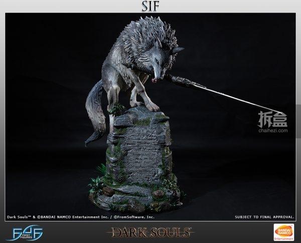 f4f-dark-souls-sif-11