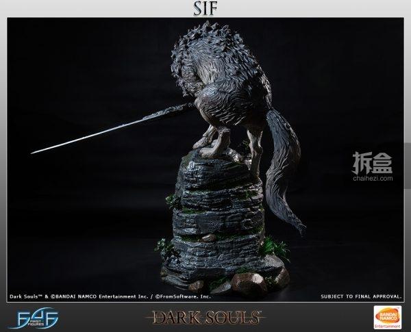 f4f-dark-souls-sif-12