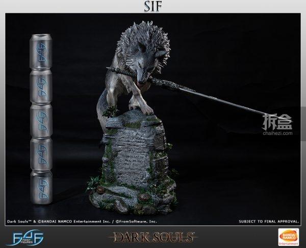 f4f-dark-souls-sif-13