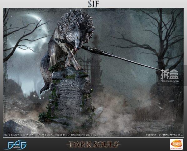 f4f-dark-souls-sif-3