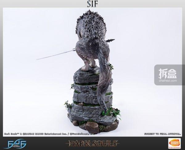 f4f-dark-souls-sif-4