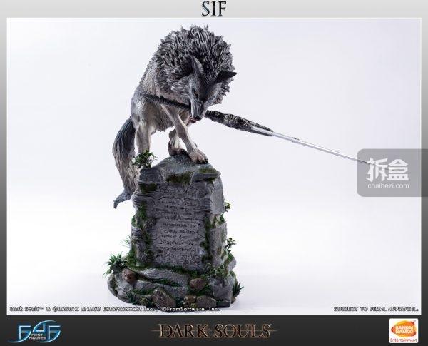 f4f-dark-souls-sif-5