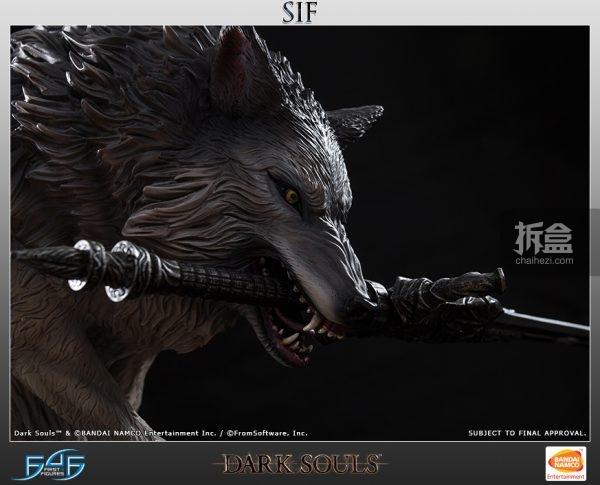 f4f-dark-souls-sif-6