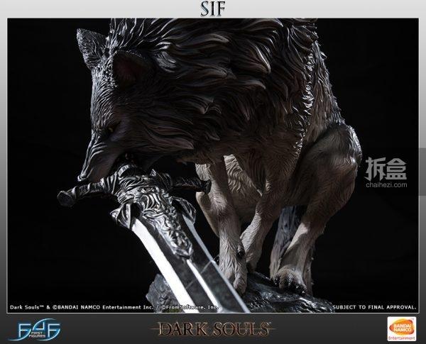 f4f-dark-souls-sif
