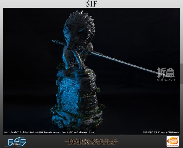 f4f-dark-souls-sif-7