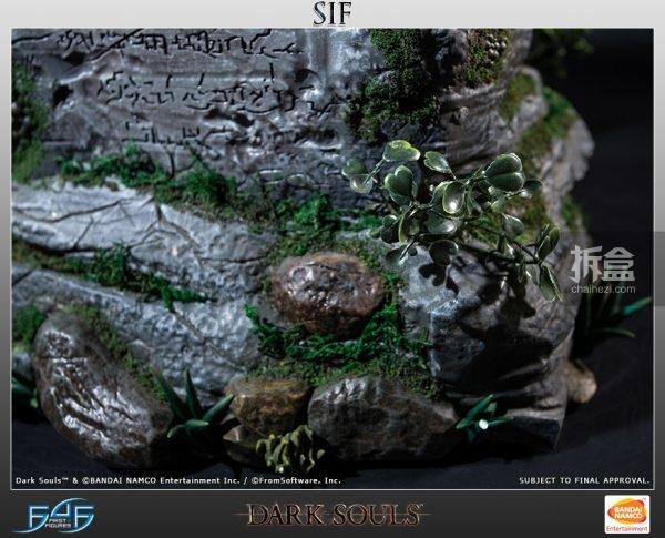 f4f-dark-souls-sif-8