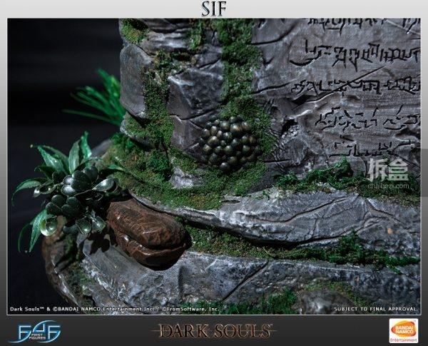 f4f-dark-souls-sif-9