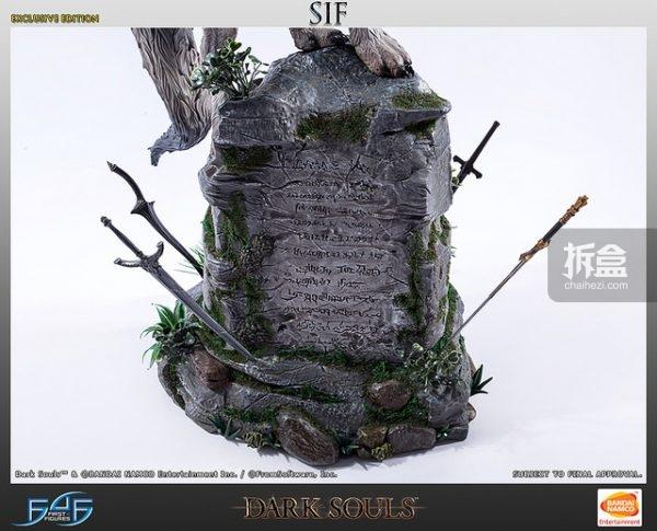 f4f-dark-souls-sif-ex