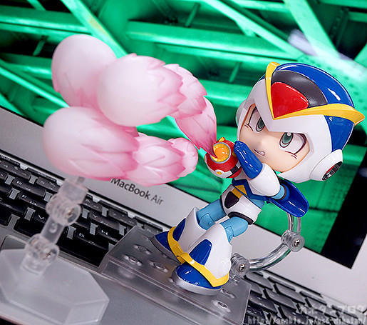 gsc-rockman-firstarmor-2