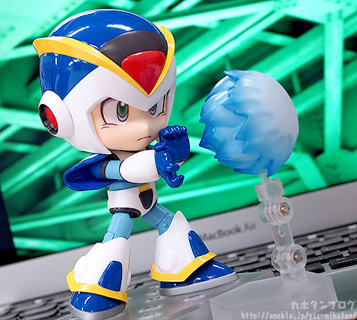 gsc-rockman-firstarmor-3